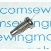 Clutch Stop Motion Screw #248-851 Singer