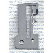 Brother Serger Needle Plate #XB3036001