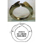 Brother / Singer Shuttle Cover (retaining ring) #128471051A