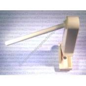 Kenmore Plastic Spool Pin #49873B