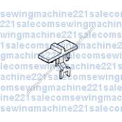 Singer Switch Operator Slide #9888548-001