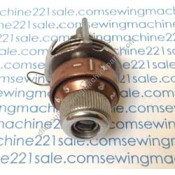 Original Tension Model 401A, 403A, 404 #172325