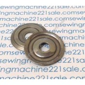 Tension Discs (Set of Two) #2102-806