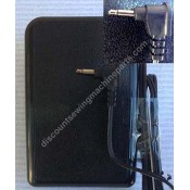 Foot Control #C-9000 with Cord #001496409