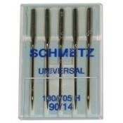 Schmetz Regular Needle 130/705H