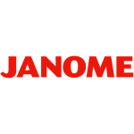 Janome NewHome sewing machine models
