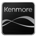 Kenmore sewing machine models