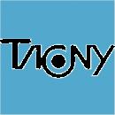 Tacony