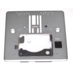 Sewing Machine Needle Plates