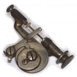 Vintage Sewing Machine Bobbin Winders